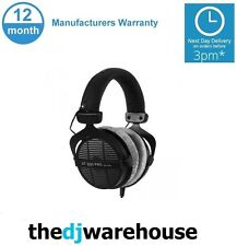 Beyerdynamic DT 990 Pro 250ohms Headphones Professional Studio Headphones