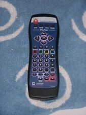 A LEADTEK Y0400046 WinFast TV2000 Cool Command  Remote Control for TV Tuner Card