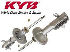 Mazda Protege 95-98 Front Driver & Passenger Suspension Struts KYB 333182/333183