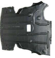 PLAQUE COUVERCLE CACHE PROTECTION SOUS MOTEUR  BMW 3 E90 E91 E92 (2005-2012)
