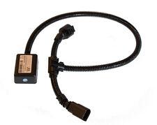 ASA Tuningbox Chiptuning  |  VW CrossTouran 1.9 TDI 105 PS