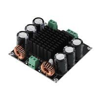 AC12-28V TDA8954 420W Mono Channel Digital Audio Stereo HiFi Amplifier Amp Board