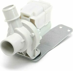 2-3 Days Delivery GE WH23X10043 Pump