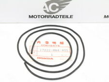 Honda CMX 250 C CL CD X CBR 600 F  seal air filter cover case Genuine new