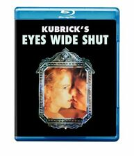 Eyes Wide Shut: Special Edition Bd Blu-ray