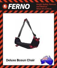 Ferno Deluxe Bosuns Seat Harness Chair (VAI BOSUN DLX)