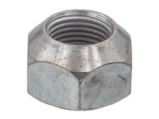 Wheel Lug Nut PTC 98026-1