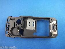 Original Nokia 6230 6230i D - Cover | Mittelcover | Mittelteil | Rückteil NEU