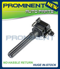 Ignition Coil Replacement For 1998-2005 Chrysler 300 300M 3.2L 3.5L V6 UF269