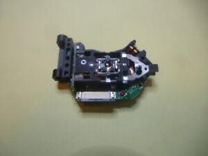 Yamaha CRX-N470D Micro Installation CD Player Laser Unit New