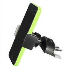 Universal Car CD Slot Phone Mount Holder Stand Cradle For Mobile Smart Phones