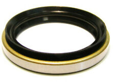 SKF 19709 Front Wheel Seal