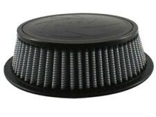 Air Filter-SR5 Afe Filters 11-10019
