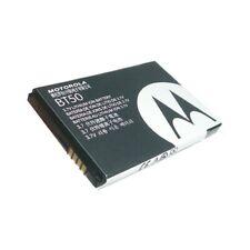 Motorola Bt50 Oem Battery Krzr W755 i776 Va76r C168 V323 V235 Mb502 Q Q9 Z6tv