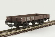 Lenz 42100-05 Güterwagen Niederbordwagen X05 ÖBB Spur 0