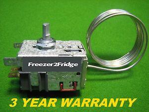 Convert Freezer to A Camping Fridge,Keg Beer Refrigerator,Energy Saving Fridge.