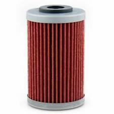 HIFLOFILTRO filtro olio  BETA RR 450 (2005-2009)