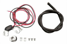Electronic Distributor Top for Harley Davidson by V-Twin