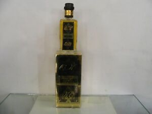 MOSCHINO Pour Homme after Shave 100.ml
