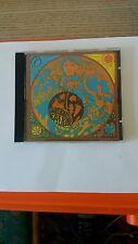 Art - Supernatural Fairy Tales CD (Progressive Line PL 535, 2002) NEAR MINT