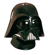 Star Wars Darth Vader Maske und Helm für Erwachsene