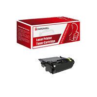 Laser Compatible 1 x 330-9511 Black Toner Cartridge for Dell 5350 Printer