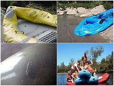 Inflatable Boat Canoe Air Bed Pool Repair Adhesive