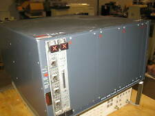 IXIA Traffic Generator Performance Analyzer LM-100TX LM-100RM 1600