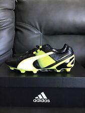 In Sl Doreqbewcx Football Bootsebay Puma King 2EH9WDIY