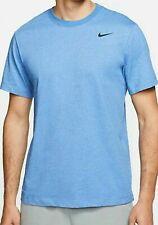 Nike Dri-FIT Men's Training T-Shirt New