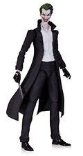Figure Action Joker The 52 Super Villains 17cm Original DC Collectibles