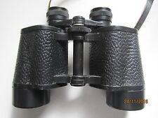 Binocolo Made in USSR 12 x 40 - Binoculars Made in USSR 12 x 40