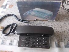 TELEFONO  DA TAVOLO -  SHINING CR-803