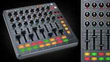 NOVATION LAUNCH CONTROL LAUNCHCONTROL XL CONTROLLER MIDI PER ABLETON