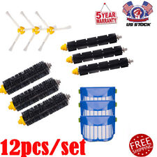Replace Accessories Kit for iRobot Roomba 600 Series 610 620 664 660 655 651 650