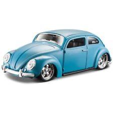Camión de automodelismo y aeromodelismo color principal multicolor Volkswagen
