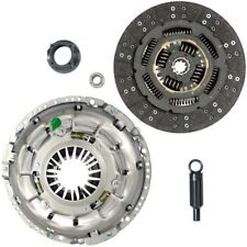 Clutch Kit fits 1998-2010 Ford F-250 Super Duty,F-350 Super Duty F-150 F-150 Her