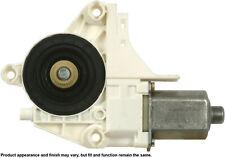 Remanufactured Window Motor  Cardone Industries  42-3066