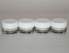 Cellex-C G.L.A. Extra Moist samples 5ml X 4