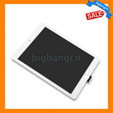 Replace For iPad Air 2 2nd Gen A1567 A1566 LCD Screen Touch Digitizer Assembly