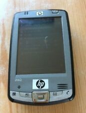PDA. with charger, charge/sync cable & BRAND NEW HIGH CAPACITY BATTERY.