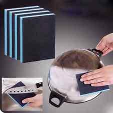 Fashion High quality Nanometer Diamond Sand Sponge Descaling Clean Magic Brush