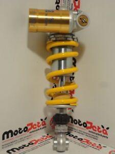 ammortizzatore posteriore mono  rear suspension shock absorber Aprilia RSV 4 09-