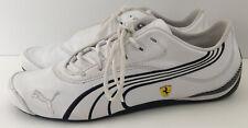 PUMA - Ferrari Drift Cat III SF NM Shoes Men's US 12