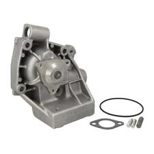 ENGINE WATER / COOLANT PUMP HEPU P1042