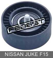 Pulley Tensioner For Nissan Juke F15 (2010-)