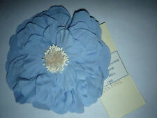 flower brooch NOA NOA new