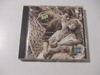 Die Neue Kuschelrock CD 1 - CD Audio Compilation Stampa GERMANIA 1988