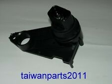 New Neutral Safety Switch(Made in Taiwan) for Chrysler, Dodge, Eagle