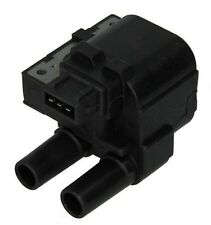 Ignition Coil For Renault Clio II Megane Scenic 1.4 1.6